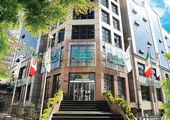 رشد 2 برابری سود خالص شرکتهای تحت کنترل تاپیکو در 6 ماه نخست امسال
