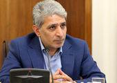 رای حسین هدایتی تا چند روز دیگر ابلاغ میشود