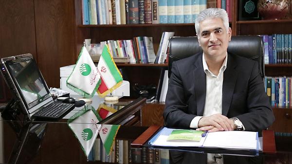 منابع پست بانک ایران در پنج ماهه سال 1400 از رشد 54 درصدی برخوردار بوده است