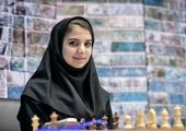 تیم ملی کبدی جوانان ایران با حمایت بانک صادرات ایران به مقام قهرمانی رسید