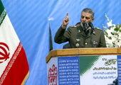 موانع مذاکره ایران با آمریکا از دیدگاه رویکرد ادراکی