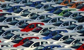 دلایل روند کاهشی قیمت خودرو در روزهای اخیر