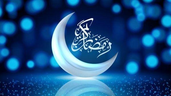پویش مجازی مهمانی خدا در منطقه2 برگزار می شود
