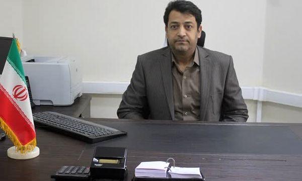 واکسیناسیون پرسنل شرکت آب و فاضلاب استان مرکزی به اتمام رسید