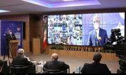 کاهش تلفات شبکه توزیع برق اصفهان به کمتر از ۹.۷ درصد