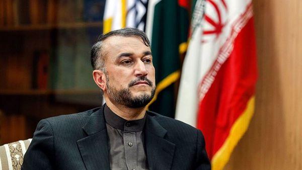 تهران و باکو باید مانع سوءتفاهم در مناسبات شوند