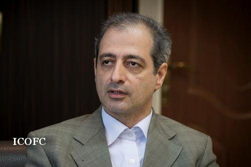 اهداف و برنامه های عملیاتی نفت در حوزه HSE تبیین شد