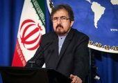 نشست کارشناسی ایران و ۱+۴، چهارشنبه در اروپا