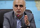 اظهارات وزیر اقتصاد در جلسه شورای گفت و گوی دولت و بخش خصوصی