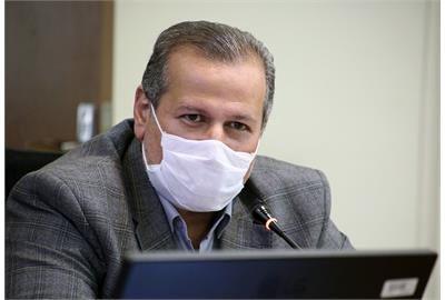 """ایجاد """"دفتر اطلاعات رفاه ایرانیان"""" در وزارت تعاون،کار و رفاه اجتماعی"""