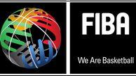 تشکر فیبا از هواداران بسکتبال ایران