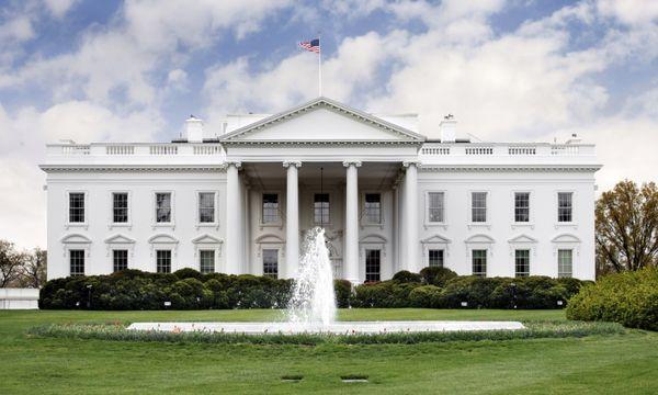 تبدیل خانه ۲.۷ میلیاردی به کاخ ۲۵ میلیاردی! +تصاویر