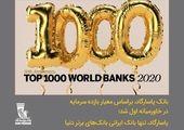 حمایت گسترده شبکه بانکی از صنایع تولیدی کشور