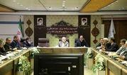 اهتمام به اجرای سند ملی مبارزه با قاچاق کالاوارز بمنظور حمایت از تولید کالای ایرانی