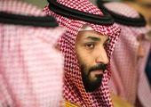 عربستان برای جذب گردشگر دست به دامان اینفلوئنسرهای چشمآبی شد! + عکس