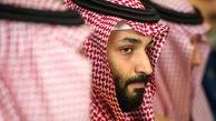عربستان، گفتوگو با یمن را رسماً تأیید کرد