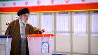 روز انتخابات روز احقاق حق مدنی ملت است