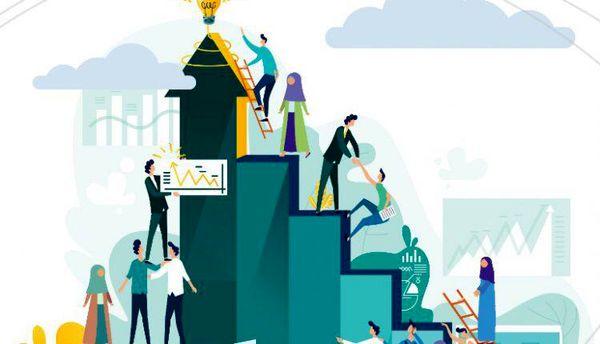 راه اندازی مرکز توسعه و تسهیل گری کارآفرینی اجتماعی در منطقه ۳