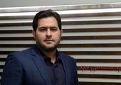 مجلس به مدرس خیابانی رأی اعتماد نداد