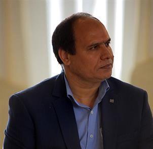 رتبه نخست بانک صنعت و معدن در تسهیلات طرح رونق تولید در استان خراسان رضوی