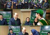 اجرای طرح کاهش پسماند در تهران تا پایان سال