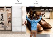 پنج راهکار برای کسب درآمد بیشتر فروشگاهها