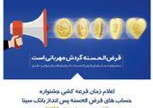 اعطای تسهیلات به کارکنان تعاونی مسکن برق و پست هرمزگان
