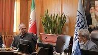 همکاری نزدیک معاونت فنی و عمرانی شهرداری تهران با دانشگاه شهید بهشتی