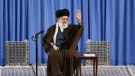 کاری کنیم آمریکاییها نتوانند به رؤسای کشورهای اسلامی «باید و نباید» بگویند