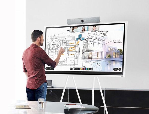 چگونه دیجیتال ساینیج آینده ارتباطات و تعامل برندها را متحول میکند