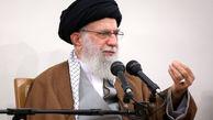 ایستادگی ملت ایران آمریکا را عصبانی کرده است