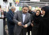 هدف شهروند، افزایش قدرت خرید شهروندان است