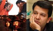 عدم حضور «به وقت شام» و «امپراطور جهنم» در جشنواره بینالمللی فیلم مقاومت