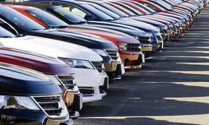 بازار فعلی خودرو محصول اقتصاد رانتی است