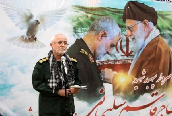 ویژه برنامههای ایام مبارک دهه فجر و چهل و دومین سالگرد پیروزی انقلاب اسلامی، تشریح شد