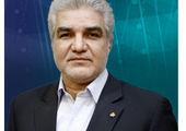 جنازه والیبالیست ایرانی پیدا شد + عکس