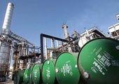 مخالفت اتحادیه اروپا با ازسرگیری تحریمهای نفتی ضد ایرانی