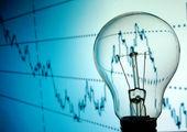 جزئیات راهاندازی بازار گواهی ظرفیت نیروگاهها اعلام شد