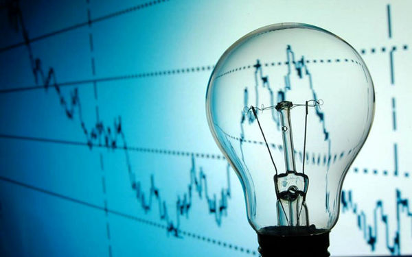 مصرف برق کشور در مدار 45 هزار مگاوات