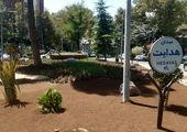 اقدامات منطقه 4 تهران در پیشگیری از آبگرفتگی های احتمالی در پاییز