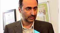 تامین منابع مالی اولویت تعریف پروژه های جدید هلدینگ خلیج فارس