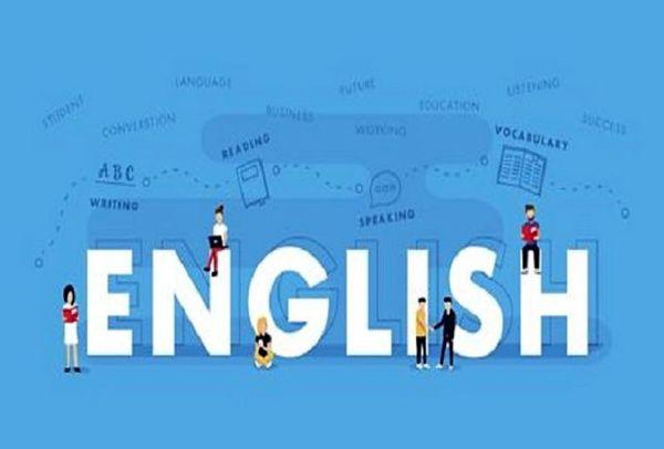 مجلس تصمیمی برای حذف زبان انگلیسی در مدارس ندارد