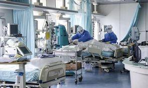 تشریح وضعیت بیمارستانها در آستانه فصل آنفلوآنزا