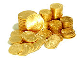 ثبات در بازار طلا و سکه