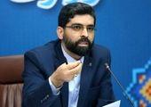 وزیر صمت در جریان عرضه تارا به بازار قرار گرفت