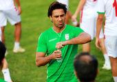 اعلام داوران سه دیدار از هفته بیستم لیگ برتر فوتبال