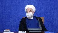 مشکلات خوزستان باید طبق دستور رهبری حل شود