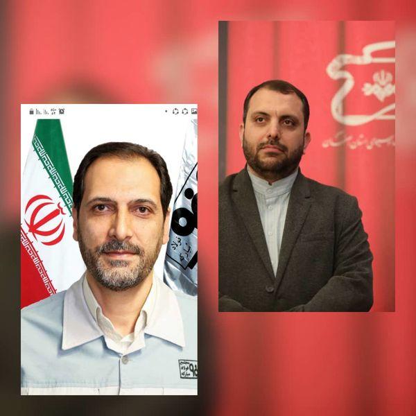 مهندس هادی نباتی نژاد مدیر روابط عمومی و امور بین الملل شرکت فولاد مبارکه شد.