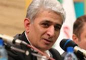 تومان واحد پول ایران می شود