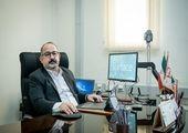 بیش از 400 هزار نصب برای 25 بازی ایرانی
